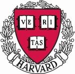 Harvard_U_Shield